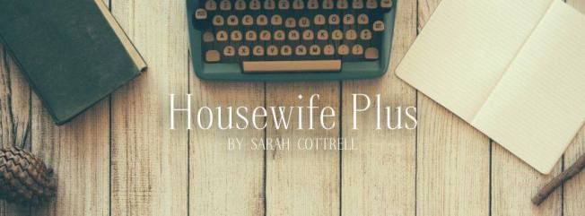 Housewife Plus
