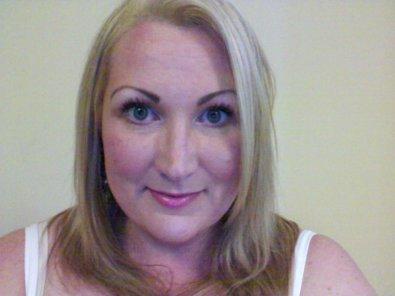 Woman on a mission: Kelly Diels