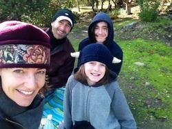 Harper clan