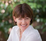 Kathleen Harper