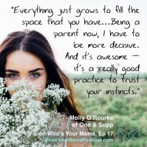 Ep-17_Molly-Quote_FB