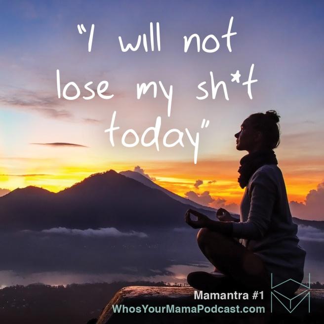 Mamantra1_WYM