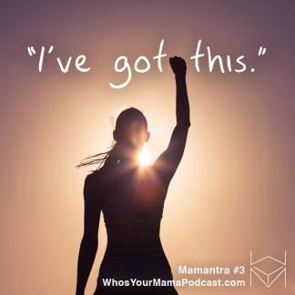 Mamantra3_WYM