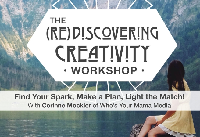 rediscovering_creativity_workshop-square-e1578777649214.jpg